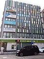 HK Kln City 九龍城 Kowloon City 福佬村道 Fuk Lo Tsun Road January 2021 SSG 26.jpg