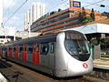 HK MTR East Rail SP1900.jpg