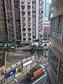 HK SYP 西營盤 Sai Ying Pun 西邊街 63 Western Street FV 采文軒 5D Bonham Mansion January 2016 DSC 30.jpg