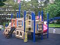 HK SYP King George V Memorial Park Playground 1.JPG