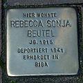 HL-011 Rebecca Sonja Beutel (1915).jpg
