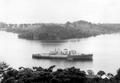 HMCS-Prince-David-Panama.png