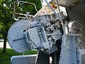 HMCS Huron 4 inch guns RMC 5.jpg
