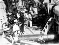 HMS Caroline gunnery drill Canada.jpg
