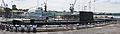 HMS Ocelot and HMS Cavalier at Chatham.jpg