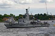 HMS Sundsvall 2010.JPG