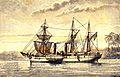 HM Stoomschip Bromo.jpg
