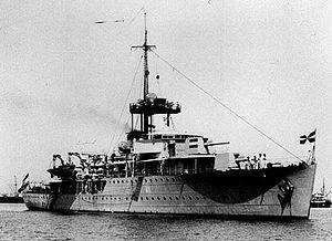 HNLMS Johan Maurits van Nassau.jpg