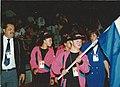 HONDURAS EN LOS JUEGOS DE MADRID1992.jpg