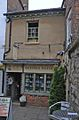 HOUSE OF THE TAILOR, GLOUCESTER, ENGLAND.jpg