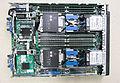 HP BL660 G8-3.jpg