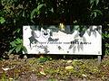Haan Denkmalbereich 3 (Gruiten-Dorf) 002 00.JPG