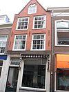 haarlem - koningstraat 42 - foto 2