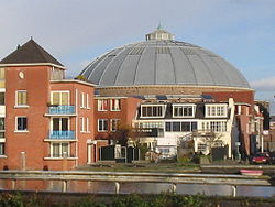 Haarlem gevangenis.jpg