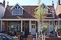 Haarlemmerstraat 68-70, Zandvoort.jpg