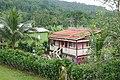 Habitations à São João dos Angolares (São Tomé) (6).jpg