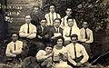Hachalutz-Wizna-1925.jpg