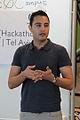 Hackathon TLV 2013 - (59).jpg
