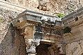 Hadrian's Gate, Antalya 05.jpg