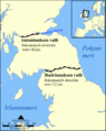 Hadrians Wall map-fi.png