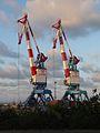 Hafenkräne am Abend (3456445715).jpg