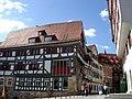 Hafenmarkt Esslingen.jpg