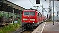 Hagen Vorhalle DB 111 119 RE4 Dortmund Hbf (48761246662).jpg