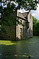 Hagen Wasserschloss Werdringen IMGP4365 wp.jpg