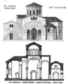 Hagia Sophia Trebizond James Cubitt.png