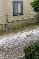 Hail storm 2.jpg