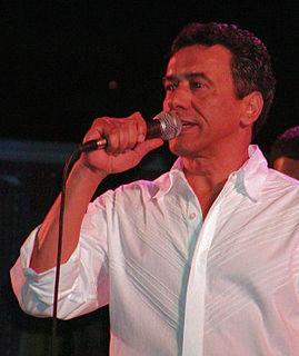 Haim Moshe Israeli musician