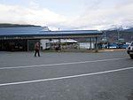 Haines, Alaska Ferry Terminal.jpg