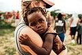 Haiti (Unsplash 55la3cIsJKQ).jpg