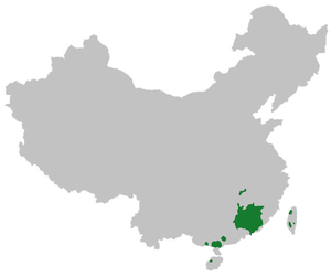 Hakka in China.png