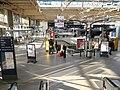 Hall de la gare de Rennes P1040129.JPG
