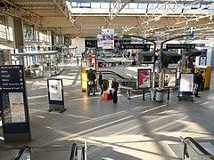 Location voiture gare de rennes tgv - Location voiture gare rennes ...