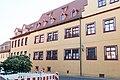 Halle (Saale), Domplatz 1 20170718 001.jpg