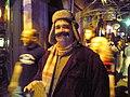 Halloween2006Ignatius.jpg