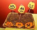 Halloween cake 2019 (1).jpg