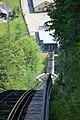 Hallstatt, Austria - panoramio (18).jpg