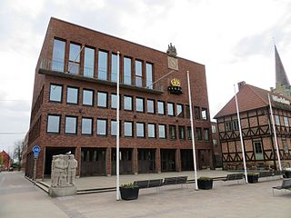Halmstad Municipality Municipality in Halland County, Sweden