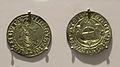 Hamburg Gulden 1435-1437.jpg