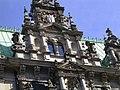 Hamburg RatHaus 49.JPG
