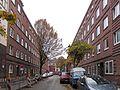Hamburg Wilhelmsburg SiedlungBauvereinsweg.jpg