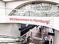Hamburg airport station.jpeg