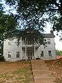 Hamilton House - panoramio (1).jpg