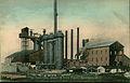 Hamilton Steel & Iron Plant (15659158024).jpg