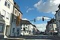 Hamm, Germany - panoramio (4400).jpg