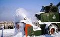 Hammond Slides Winter 1964 07.jpg