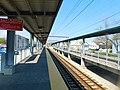 Hammond Station (26580131421).jpg